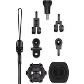 GARMIN VIRB MOUNTING ARMS