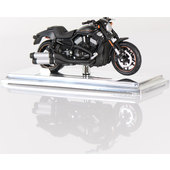 Model Harley-Davidson Night Rod