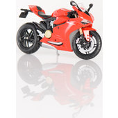 Model Ducati Panigale 1199