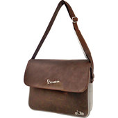 VESPA SHOULDER-BAG