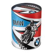 BMW MOTORRÄDER MONEY BOX