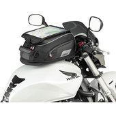 GIVI XS307 TANKLOCK