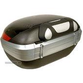GIVI R�ckenpolster f�r Top-Case Maxia E55N