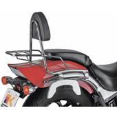 C-BOW SADDLEBAG HOLDER