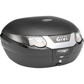 GIVI TOPCASE MAXIA E55NT