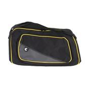 INNER BAG FOR