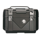 Hepco & Becker Gobi Top-Case
