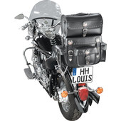 HELD 4489 ROLL BAG