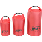 LOUIS PACKSACK SET