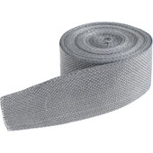 HEAT WRAP TAPE, 10 METRES