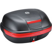 Givi top case E460N Monokey