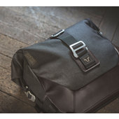LEGEND GEAR SAC. CAVAL.