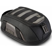 LEGEND GEAR LT1 TANK BAG
