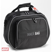GIVI TOP BOX INNER BAG