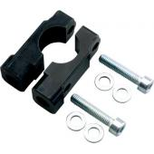 LSL Mirror Mounting Kit