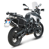 GIVI PL SIDE CARRIER