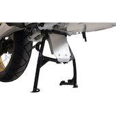 SW-Motech Aluminium-Motorschutz-