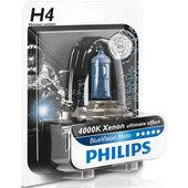 PHILIPS BLUEVISION MOTO