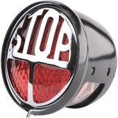 LED-RUECKLICHT STOP