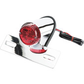 CHOPPER TAIL LIGHT