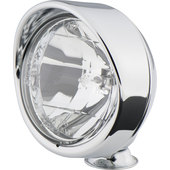 CHROME HEADLIGHT