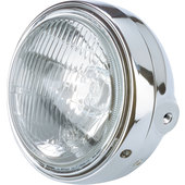 HEADLIGHT MINI H4