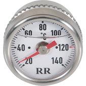 RR-Oil-Temperature Gauge
