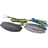 Highsider LED MINI Tail Light