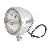 HIGHSIDER PHARE PRINC LED