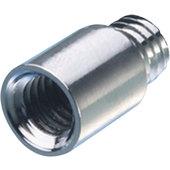 Rallonge Kellermann Micro clignotant