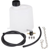 FUEL BOTTLE SET 1.5 LITER