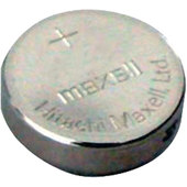 BUTTON-CELL LR44 11,6 X 5,4 MM