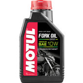 Motul Expert Fork Oil Technosynthese