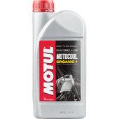 Motul Kühlflüssigkeit Motocool FL, 1 Liter