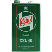 Castrol Engine Oil Classic