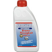 PROCYCLE BRAKE FLUID