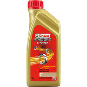 CASTROL MOTOR OIL POWER1