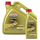 Castrol Power1 Racing 2T Engine Oil