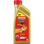 Castrol Power1 Scooter 4T Engine Oil