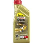 CASTROL MOTOR OIL 5W-40
