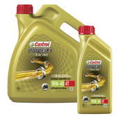 Castrol Power1 Racing 4T Motorenöl