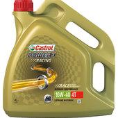 CASTROL MOTORENOEL 10W-40