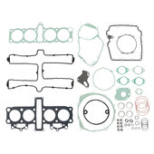 Gasket Set, Various Models