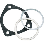 OILFILTER GASKET-SET BMW