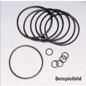 O-ring voor oliefilter