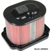 FILTRE À AIR DELO