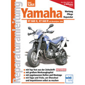 BOOK: REPARATURANL.YAMAHA
