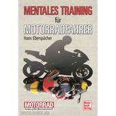 BOOK: MOTORRADFAHREN
