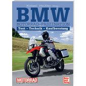 LIVRE BMW MOTORRAD