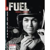 FUEL  MOTORRAD & LEIDEN-